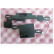 Alto-falante Interno Notebook Dell Vostro V3550 3550 - Novo!