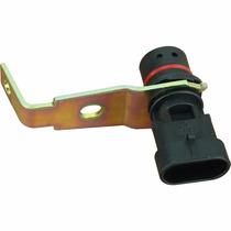 Sensor De Rotação Blazer S10 Motor 4.3 V6 Novo 12596851