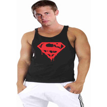 Regata Camisas Academia Cavada Bodybuild Universal Arnold