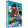 Anime Dragon Ball Kai Dublado Completo 97 Episódio Dvd