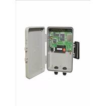 Kit Provedor / Cliente 1.000mw Sem Antena