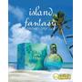 Perfume Island Fantasy Britney Spears 100ml + Frete Grátis