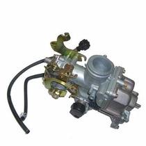Carburador Cbx 200 Strada / Nx / Xr 200
