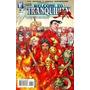 produto Welcome To Tranquility Vol.2, Inglês, Dc Comics