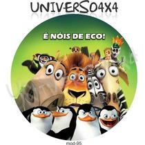Capa Estepe Ecosport, Novaeco, Todas, Madagascar, M-95