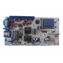 Placa Fonte Tv Lcd Cce 32´ Stile D3201 - 1.10.73236.01
