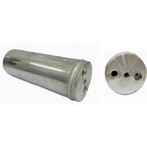 Filtro Secador Ar Condicionado Gm Meriva Todos Modelos