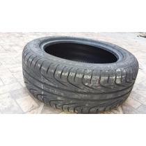 Pneu Pirelli Phatom 195/15 R15