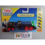 Fisher-price Thomas & Friends Patchwork Hiro - Mattel