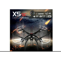 Drone Ifts! 2015 Original Syma