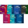 Livros Vocabuário Inglês Em Uso- Completo
