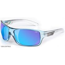 Oculos De Sol Mormaii Galapagos - Cod. 15477012 - Azul