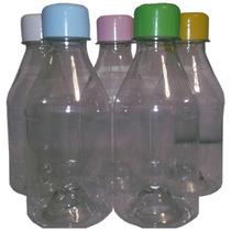 10 Garrafinhas Coquinho Plástico = R$ 6,00 (r$ A Unidade)