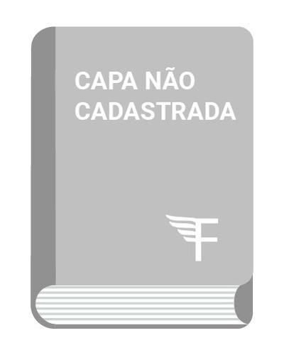 Livro Freud Fernando De Castro Ferro