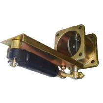 Freio Motor Completo Sistema Knorr 4 - Cod. 4c452w068bc