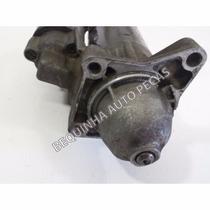 Motor De Partida (arranque) Ford Mondeo / Escort Zetec