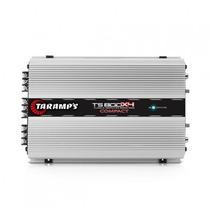 Modulo Amplificador Taramps Ts800 X4 Compact 800w 4 Canais