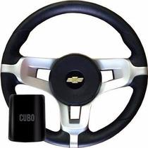 Volante Esportivo Chevrolet Celta Corsa Astra Omega Vectra