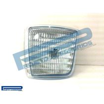 Lanterna Dianteira Lado Direito Superior F1000 96/98
