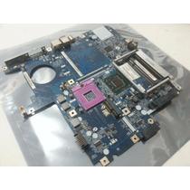 Placa Mãe Original Notebook Acer Aspire 5315 5520 5710 5715