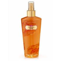 Colônia Victorias Secret Vanilla Lace 250ml