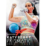 Dvd: Katy Perry Live At Rock In Rio 2015 Hd