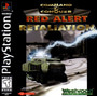 Command & Conquer - Red Alert Retaliation Ps1 Patch