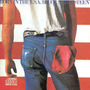 Cd Bruce Springsteen - Born In The Usa