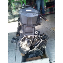 Motor Z750/10-11 Funcionando Com Nota E Baixa Do Detran