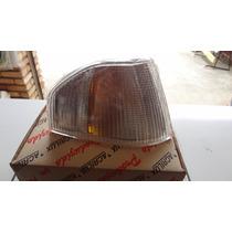 Lanterna Dianteira Pisca Versailles Royalle 91 92 93 94 95 C