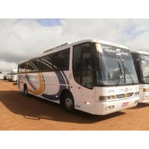 Onibus 0400rs Buscar Ano 99 46l Com Ar Cond