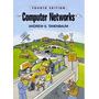 A Biblia De Redes De Computadores - Andrew S. Tanembaum
