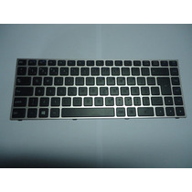 Teclado Notebook Positivo Premium Xs3110