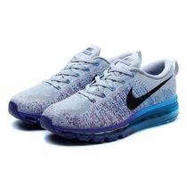 Tênis Nike Air Max Lançamentos 2014-2015 Original Compre