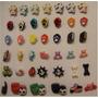 500 Botões Infantis Sortidos Pacote Fechado Laço,gravata Pet