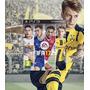 Fifa 17 Ps3 Psn Envio Digital Imediato