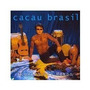 Cd-cacau Brasil-acordes Pro Mundo