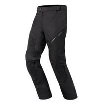 Calça Alpinestars Ast1 - 100% Impemeável - Motoxwear