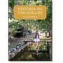 Livro - História Da Virgindade - Frete Grátis - Novo