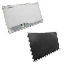 Tela Display Led 14.0 Original Para Notebook Asus K43u