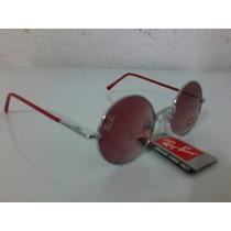 Promoção Óculos De Sol Ray-ban Compre 2 Leve 1 Gratis