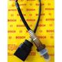Sonda Lambda Gol G4 G5 1.0 E 1.6 Kombi 1.4 Flex - Bosch