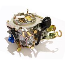 Carburador Monza / Kadett 1.8 2e Álcool - Mecar