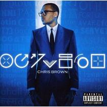 Cd Chris Brown - Fortune (979561)