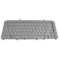 Teclado Notebook Dell Inspiron 1420 1525 Xps M1330 - Padrão