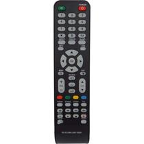 Controle Remoto Tv Cce Lw 144 Ln 14g D37d4 Led L2401 D4201