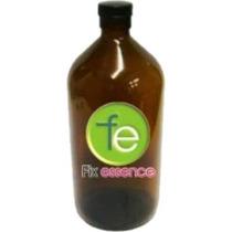 Essencias P/ Fabricar Perfumes Contratipos Importados 1000ml