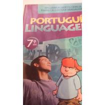 Português Linguagens 7 Ano