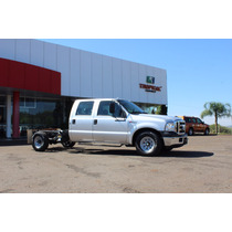 Cabine Dupla Para Ford F350 Modelo Tropical Cabines