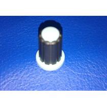Knob Encoder Gain Yamaha Mixer Ls9, M7cl Original Cor Verde